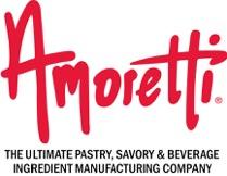 Amoretti-logo-w-tag