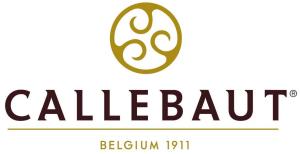 Callebaut-300x154