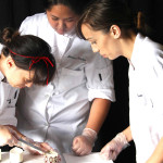 ChefStudents-150x150