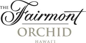 Fairmont-Orchid-300x151
