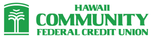 Hawaii-Community-Federal-Credit-Union1-300x78