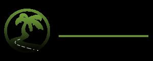 Island-Asphalt-Logo-1-300x120