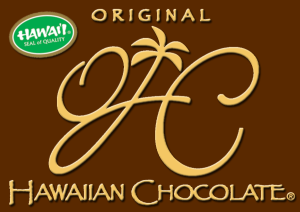 Original-Hawaiian-Chocolate-300x212-300x212