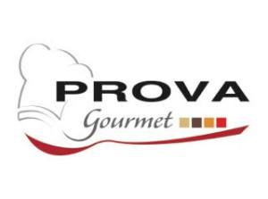 Prova-Gourmet-300x223