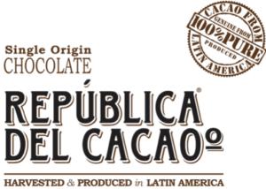 Republica-Del-Cacao-e1456598085588-300x214