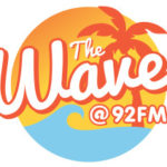 The_Wave_logo_hires-300x212