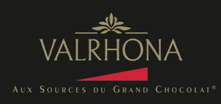 Valrhona-Logo-Institutionnel-300DPI-CMYK