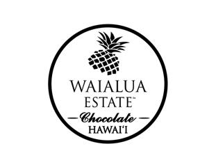 Waialua-Choco-logo_new